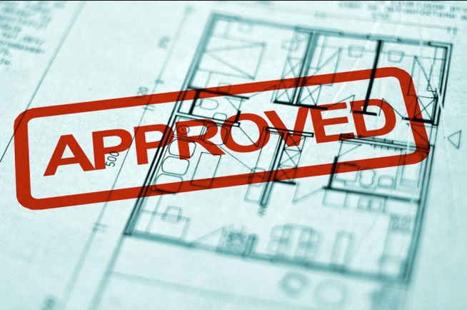 Planning Permission.. The Facts & The Process!