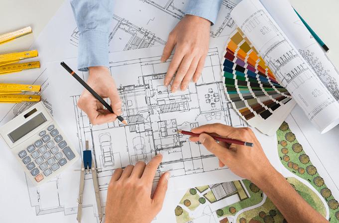 New Home Design Consultation Kmc Homes