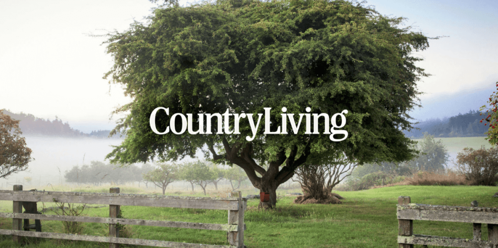 Country Living – How to get Planning Permission in the Countryside
