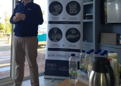 Kmc homes information seminar 5