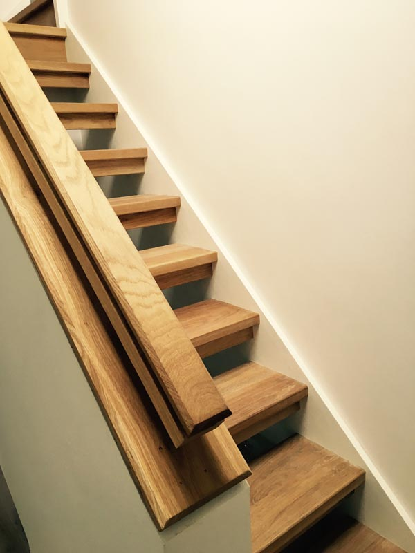 Stairs(1)