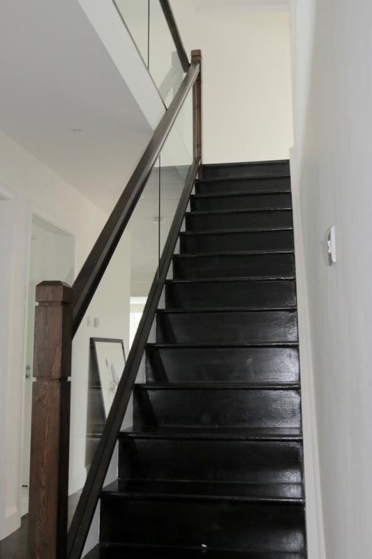 Stairs(2)