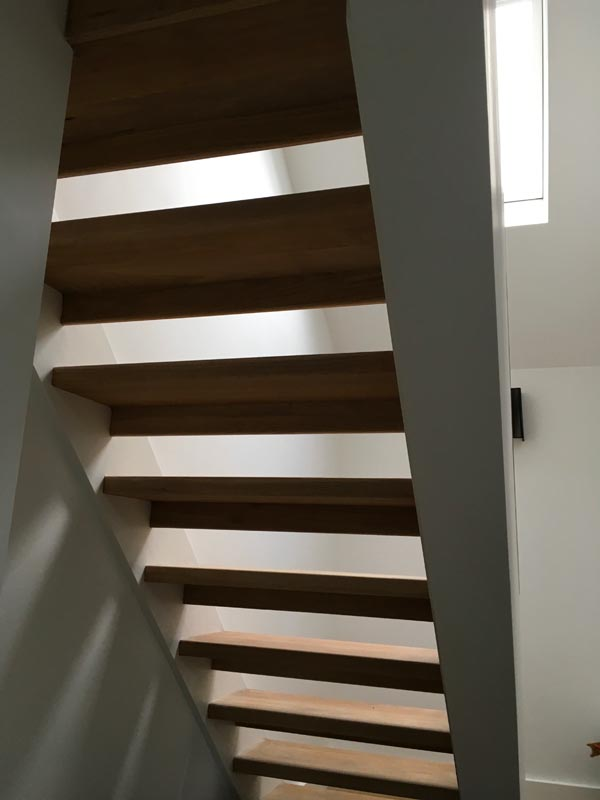 Stairs(6)