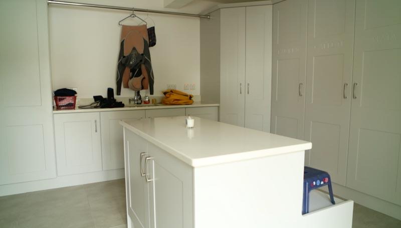Utility room_1