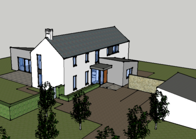 KMC Homes New House Design Idea_4-2