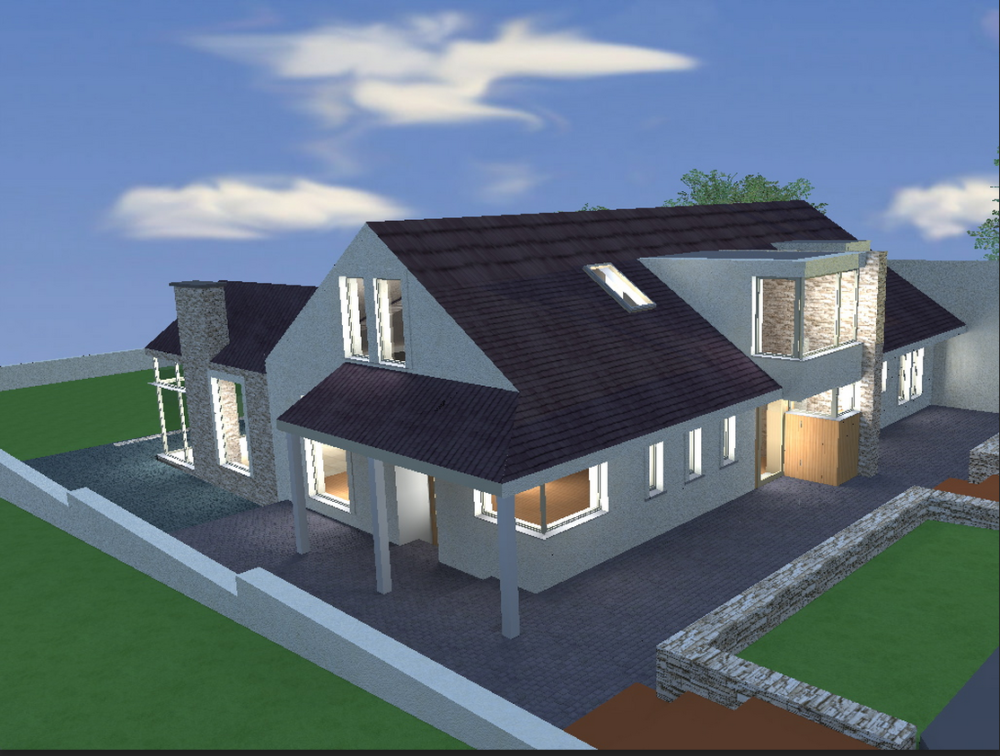 KMC Homes New House Design Idea_6-3