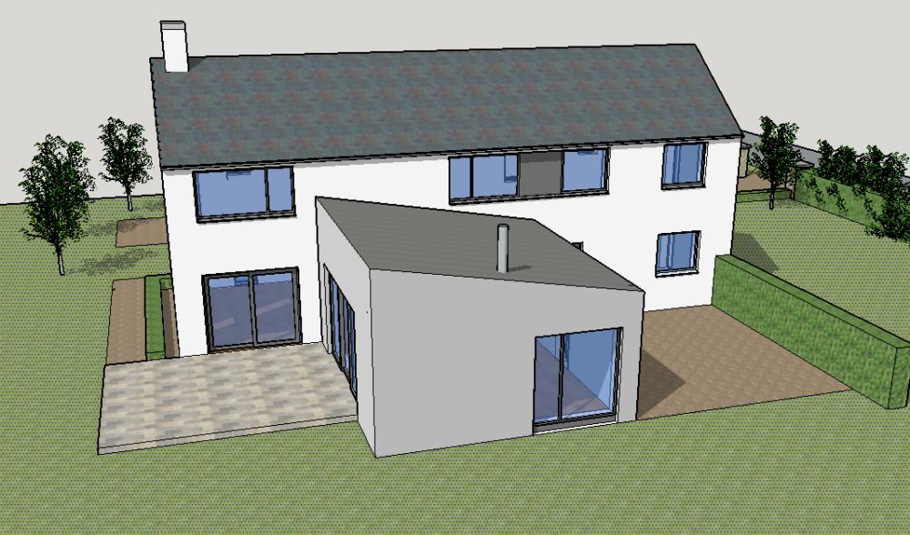 KMC Homes - House Design Ideas