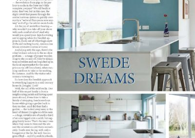 Swede Dreams_Page_1