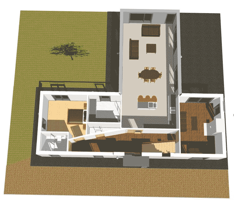 house-plan-for-modern-home-build-cork