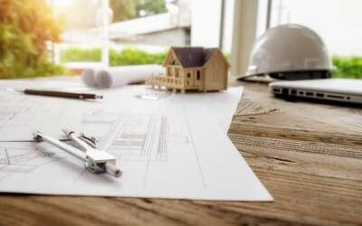 Self Build Ireland – A Hub For Self Builders