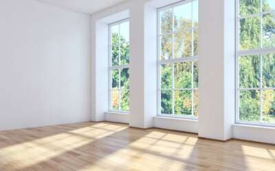 Choosing Windows For Your New Home