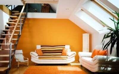 Extra space in your bungalow – Irish Examiner