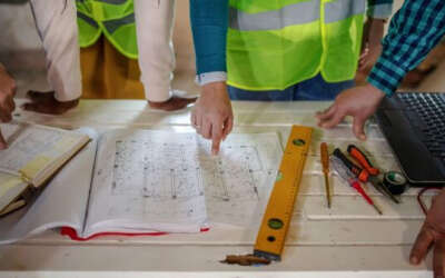 Building your own home and costs- Irish Examiner