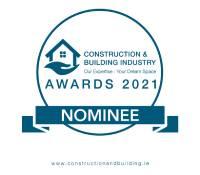 Construction & Building Awards 2021