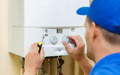 Government seeks to speed up ban of gas boilers in new homes   Sunday Business Post