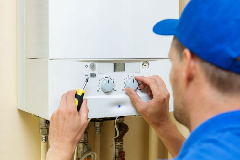 Government seeks to speed up ban of gas boilers in new homes | Sunday Business Post