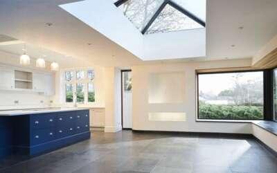Planning what windows to buy – Irish Examiner